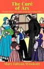 The Cure of Ars by Gedge Harmon 9780895554185 (paperback 1947)