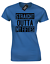 STRAIGHT OUT OF MY FIFTIES LADIES T-SHIRT FUNNY 60TH BIRTHDAY GIFT PRESENT IDEA