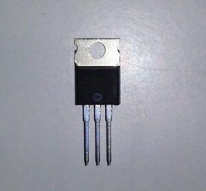 IRL540N-MOSDFET-Transistor-N-Kanal