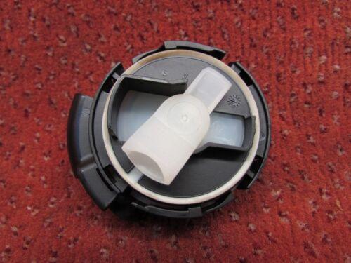3q0959354a 1x Crash Capteur De Pression Capteur pages airbag VW arteon Passat b8 3 G T-Roc