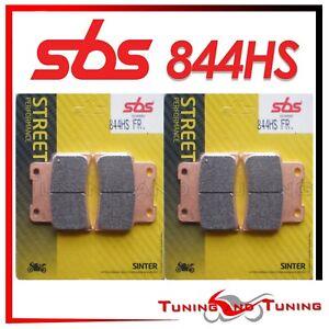 Pastiglie-Anteriori-SBS-HS-Sinter-Per-APRILIA-MANA-GT-850-2011-11-2012-12-844-HS