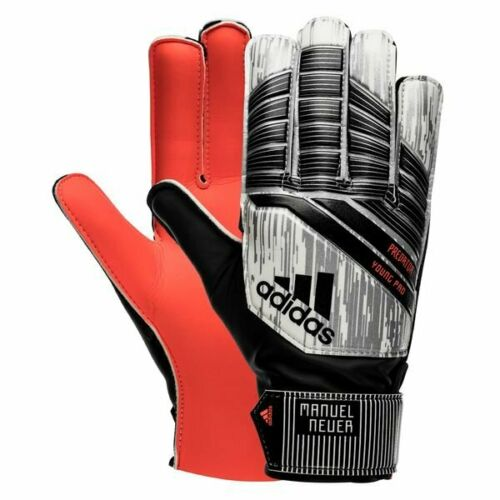 Goalkeeper glove-predator young pro manuel neuer
