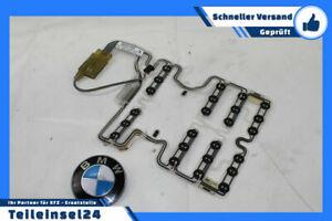 BMW 1er E87 3er E90 E91 E92 Seat Occupancy Sensor Mats Passenger Seat 9153119