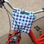 CAROKISSEN Lenkertasche fürs Fahrrad verschiedene Farben individuell multiFUN
