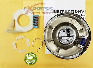 kenmore washing machine clutch
