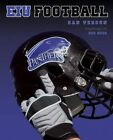 Eastern Illinois Panthers Football by Dan Verdun (Hardback, 2014)