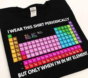 Periodic-Table-Elements-funny-TBL-The-Big-Lebowski-Donny-black-t-shirt-9117