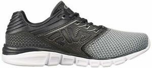 8328aede2562 Fila Men s Memory Multiswift 2 Running Shoe - Choose SZ Color
