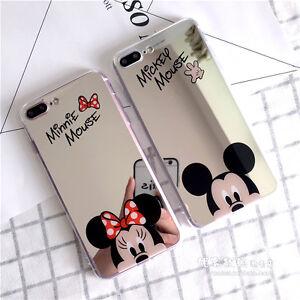mickey iphone 8 case