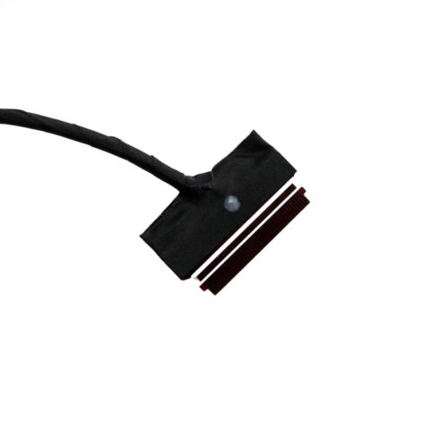 LCD Display Cable HP Envy X360 M6-w014dx M6-w015dx M6-w010dx 450.04808.1001 tbsz
