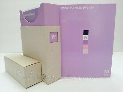 Bit adobe 32 pro cs4 serial premiere number Download Adobe