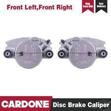 For 1994-1996 Ford F150 Brake Caliper Front Right Cardone 61513RF 1995