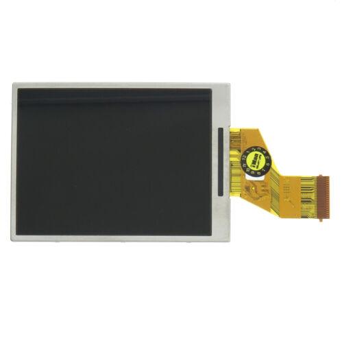 Samsung st88 wb750 dv300 dv300f st200f wb151 de repuesto pantalla LCD comerciante de cámara