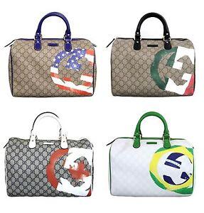 7df6627d75fc NEW Authentic Gucci Joy Boston Bag,American/Italian/Canadian/Brazil ...