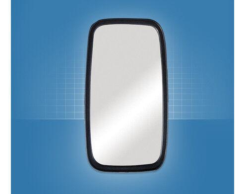 Isuzu F Series Flat Glass Universal Truck Mirror for Freightliner Hino Ranger