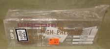 NEW WACOM NSR-4425 i Super High Pressure Mercury UV Lamp 2500W, Short Arc