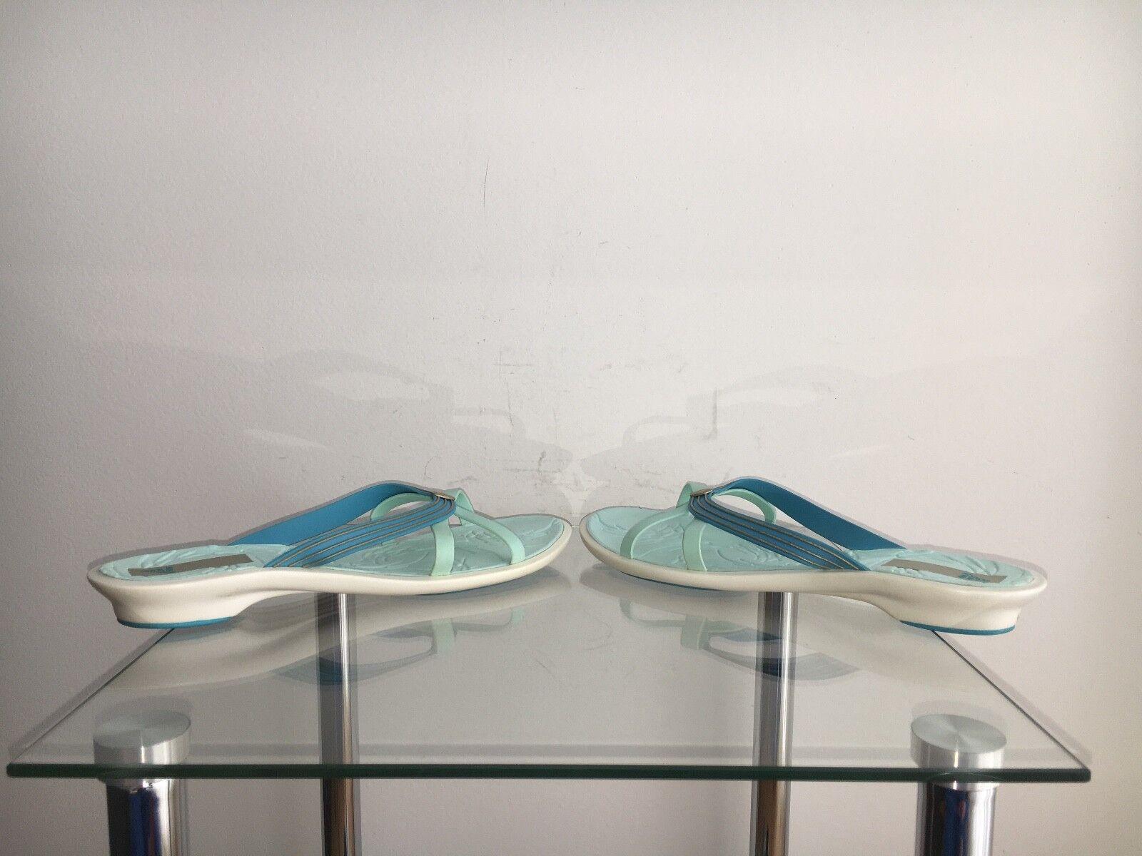 Adidas infradito blu gr   | | | Scelta Internazionale  881d7b