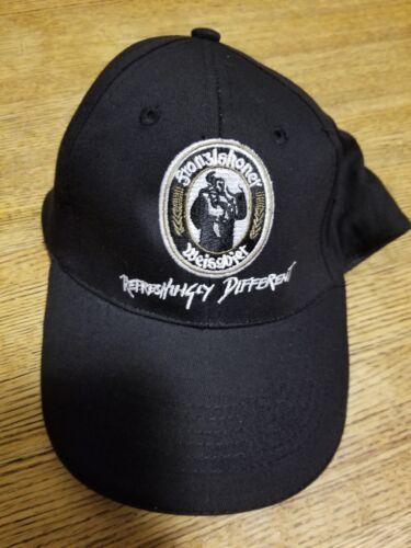 One size Franziskaner Weissbier Baseball Hat