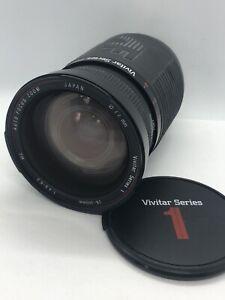 Vivitar-AF-28-300mm-f4-6-3-Series-1-MC-Lens-Minolta