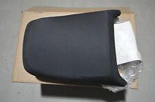YAMAHA FJR 1300 A RP13 SITZBANK SOZIUS SITZ SEAT 1MC 3P6-24750-00 ZADEL REAR 06-
