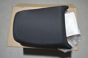YAMAHA FJR 1300 A RP13 SITZBANK SOZIUS SITZ SEAT 1MC 3P6-24750-00 ZADEL REAR 06