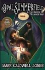Opal Summerfield and the Battle of Fallmoon Gap by Mark Caldwell Jones (Paperback, 2013)