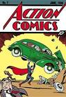 Superman, the Golden Age: Volume 1 by Jerry Siegel (Paperback, 2016)