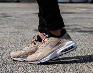 air max sabbia