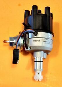 for-Mopar-Electronic-Ignition-Distributor-Slant-Six-170-225-198-Plymo-Dodge-OEM