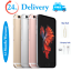 Apple-iPhone-6s-16GB-32GB-64GB-128GB-Telefono-inteligente-Desbloqueado-Sin-SIM-varios-grados miniatura 1