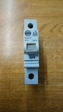 Wylex 10 Amp Type 2 M6 MCB Circuit Breaker NSB10 Stotz for sale online