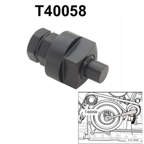 Camshaft Timing Tool Kit T40058 T40069 T40070 T40071 for Audi A4,A6,A8 2.4 3.2