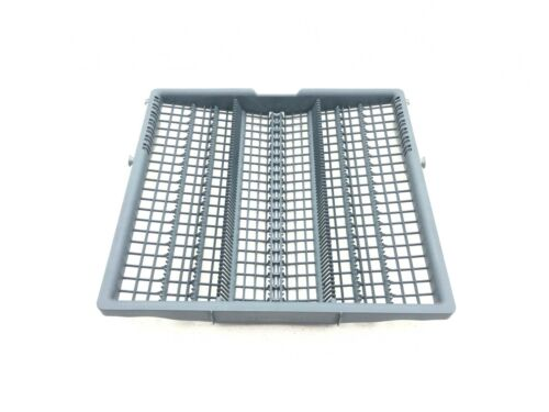 Bosch Dishwasher Silverware Basket Assembly 00770657 00689507 00775854