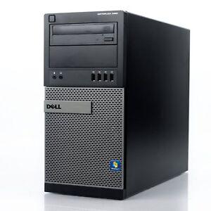 Dell-GX990-MT-i7-2600-3-4GHz-16GB-1TB-120GB-SSD-DVD-Windows-10-Pro-WiFi