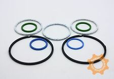 GM 4T65E Automatic Gearbox Sealing Ring Kit