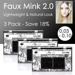 3-Pack-Russian-Volume-Faux-Mink-Lash-Individual-Eyelash-Extension-0-03-0-10