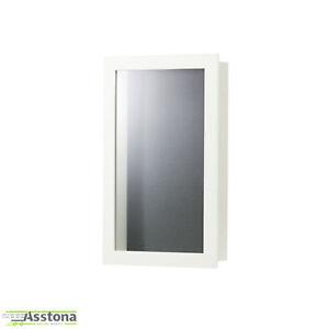 Ikea Kasseby Bilderrahmen Objektrahmen Geschenkerahmen Aufbewahrung Ebay