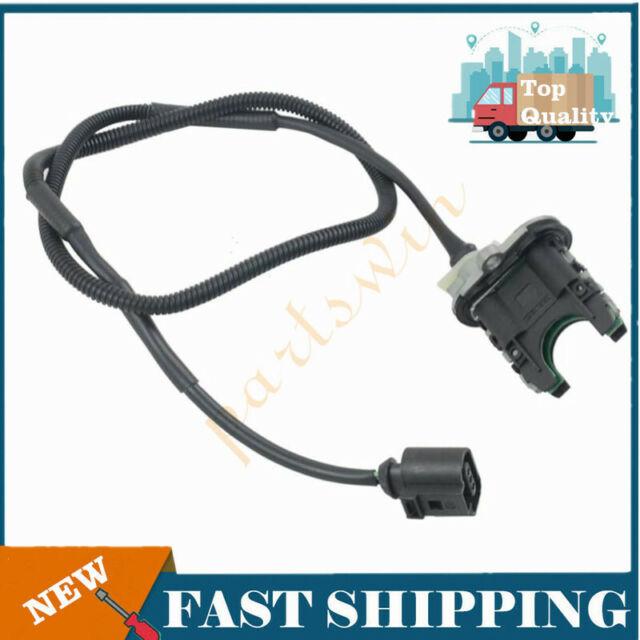 Steering Column Switch For VW SEAT Polo Transporter T5 Cordoba TDI 6Q0953513