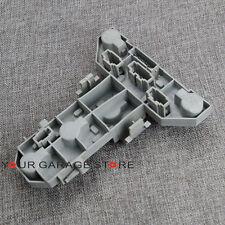 NEU Lampenträger Rückleuchte links rechts 1J6 945 257 für VW Golf 4 IV 00-07
