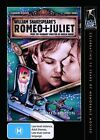 Romeo And Juliet (DVD, 2010)