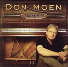 Hiding Place by Don Moen (CD, Oct-2006, Columbia (USA))