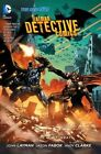 Batman: Vol 4: Detective Comics by John Layman (Hardback, 2014)