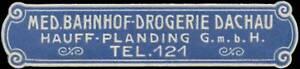Reklamemarke-Med-Bahnhof-Drogerie-438140
