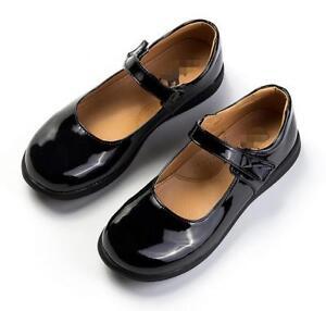 Cosplay Japan Shoes School Uwabaki Mary