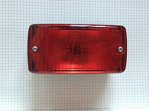 FIAT 126//500-FOG LIGHT