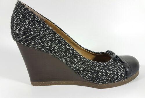 tac y Scholl de zapatos tela xIXq7fH