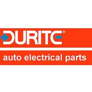 Durite-Alarma-Reserva-97db-A-12-48-Voltaje-Bx1-0-564-02
