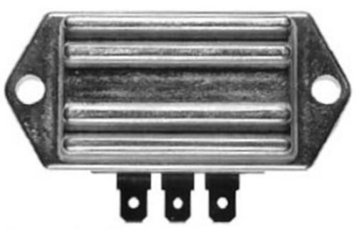 L130 22hp Kohler Engine Rectifier Regulator Craftsman John Deere L110 17.5 HP