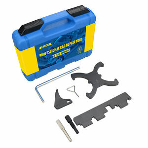 Camshaft-Engine-Timing-Tool-for-Ford-Fiesta-Mondeo-S-Max-Focus-C-Max-1-6-VCT-Ti
