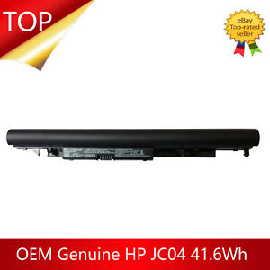 OEM-Genuine-JC04-Battery-For-HP-919700-850-HSTNN-PB6Y-HSTNN-LB7V-919701-850